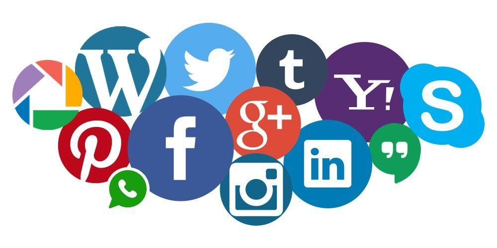 Social Media Evaluator