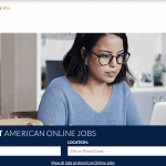 AOJ Work From Home Jobs Review