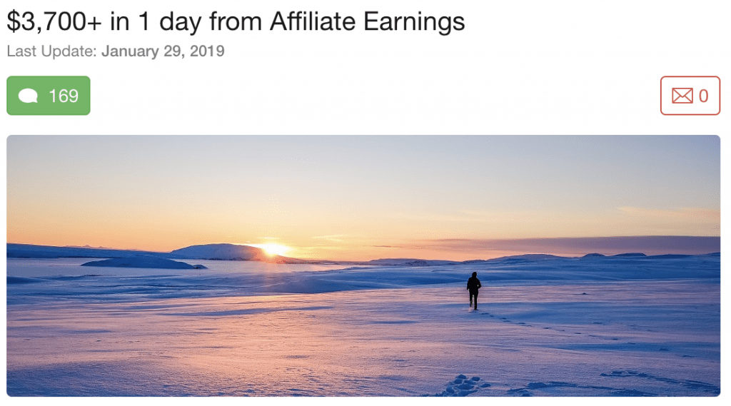 wealthy affiliate reviews 2