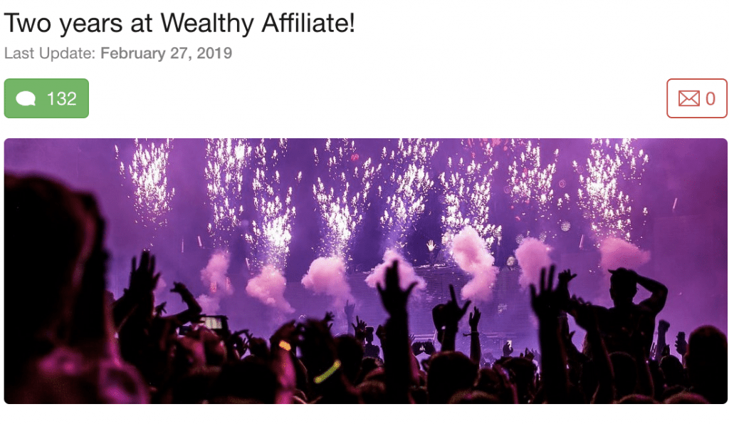 wealthy affiliate reviews 3