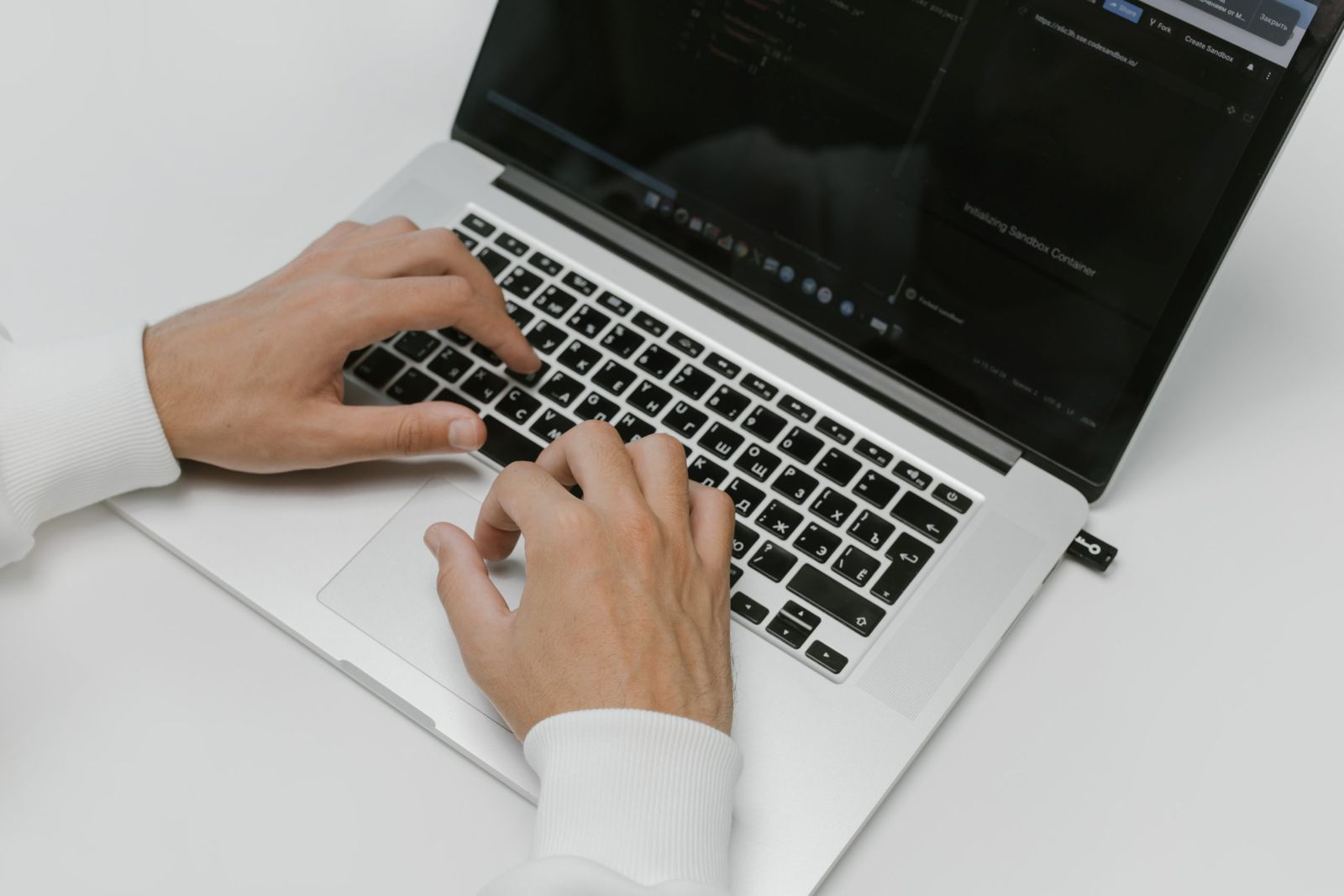 Best Business Software For Online Business